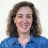 Julie Chickering